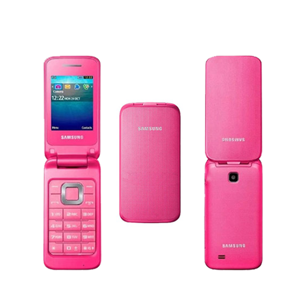 3250 nokia pink цены связной: